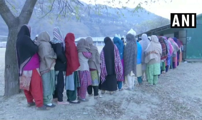 J&K Administration Not Keen on Holding Assembly Elections in June, EC May Move Date to Nov