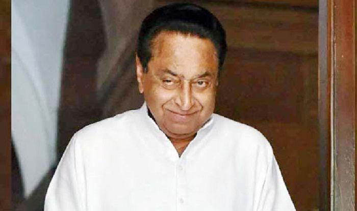 Madhya Pradesh CM Kamal Nath Allots Portfolios to His Cabinet; Gives  Home to Bala Bachchan, Finance to Bhanot Tarun