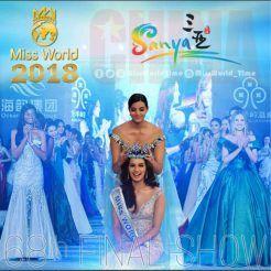 Miss-World-Manushi