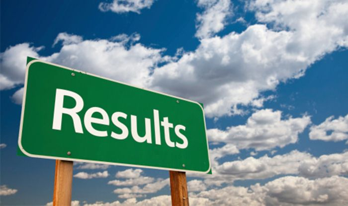 UGC NET 2020 Result: The Ministry of Education declared the NTA UGC-NET June Result 2020 on its official website at ugcnet.nta.nic.in.