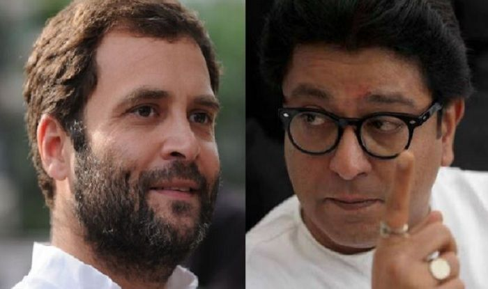 Assembly Election Results: 'Pappu' Has Become 'Param Pujya', Says Raj Thackeray; Blames PM Modi, Amit Shah For BJP's Defeat