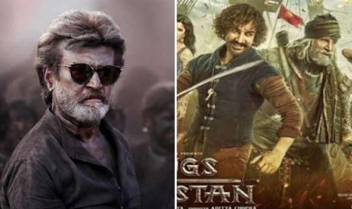 Tamilrockers tamil movies 2019