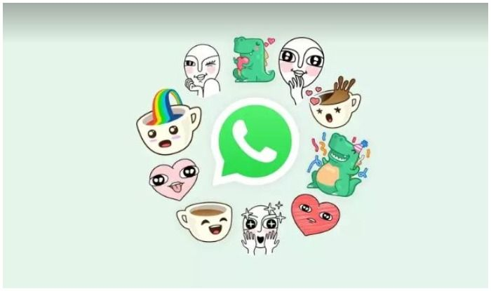 International Women's Day 2019: WhatsApp Compiles Top Stickers Created by Women Around The World, Available on Both Android And iOS Platforms