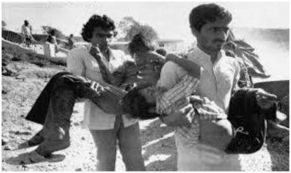bhopal 11