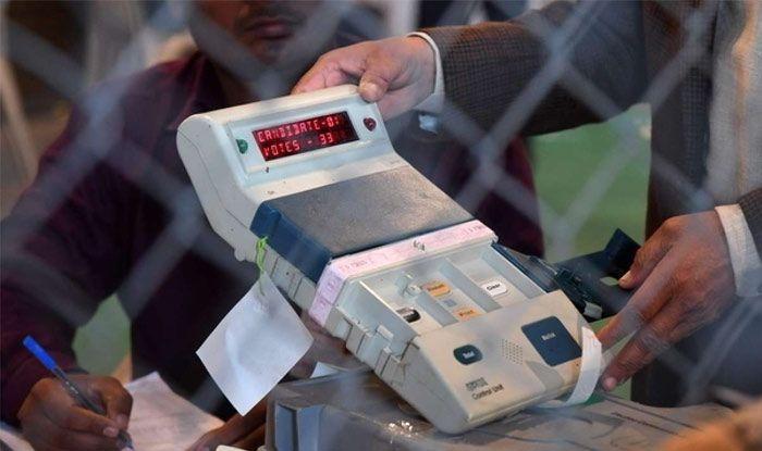 Lok Sabha Elections: Mayurbhanj, Balasore, Bhadrak, Jajpur, Kendrapara, Jagatsinghpur seats in Odisha