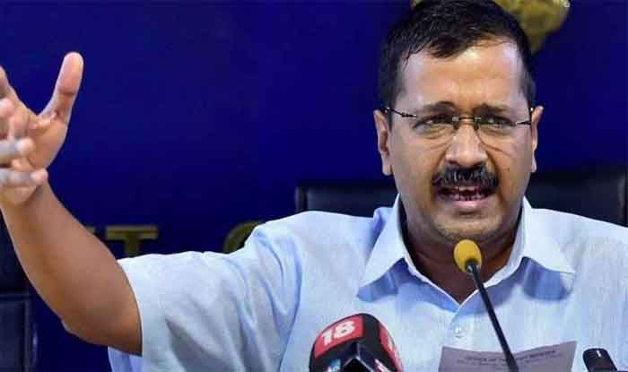 Delhi Court Summons CM Arvind Kejriwal, Others in Defamation Case Filed by BJP's Rajeev Babbar