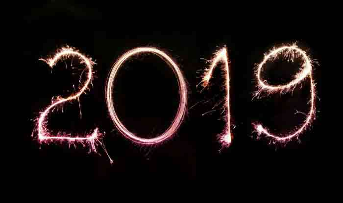 budget 2019 india