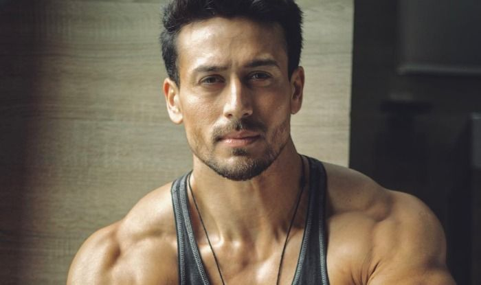 Tiger Shroff Confirms Release Date of Baaghi 3, Ahmad Khan to Direct The Third Movie in The Franchise, Check Tweet