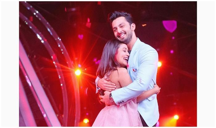 Neha Kakkar Threatens To Expose Himansh Kohli S Mother Father And Sister After His Statements On Breakup Go Viral India Com