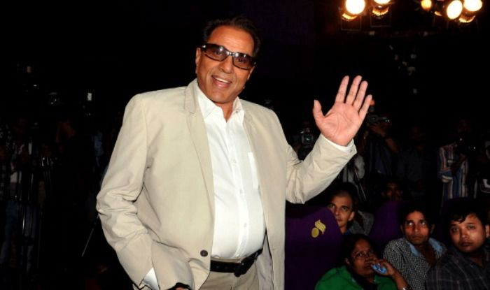 Happy Birthday Dharmendra: 5 Popular 