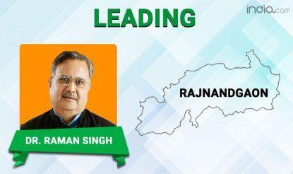 raman-leading