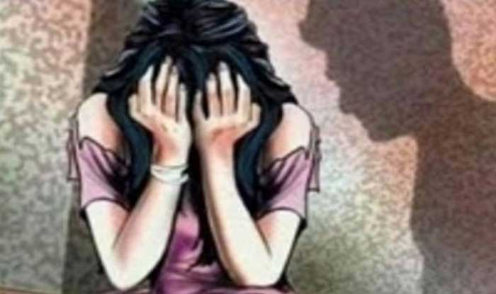 Acid Poured on 16-Year-Old For Resisiting Gangrape in Bihar's Bhagalpur