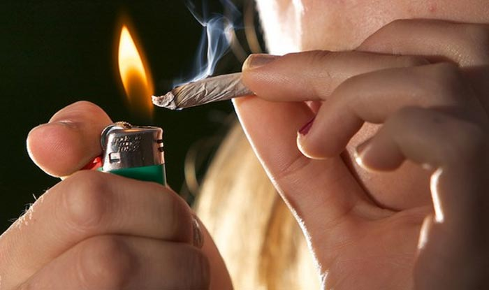 Passive Smokers Twice at Risk of Kidney Disease Than Those at no Second-Hand Cigarette Exposure, Finds New Study