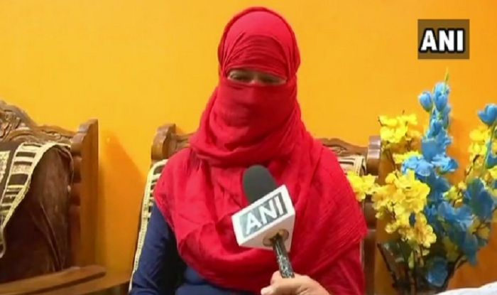 Triple Talaq: Bengaluru Woman Seeks Help From EAM Sushma Swaraj After Husband Divorces Her Through WhatsApp Message