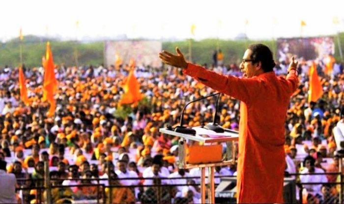'Hindus Are Innocent But Not Fools': Uddhav Thackeray Attacks Modi Govt Over Ram Temple, Rafale Deal