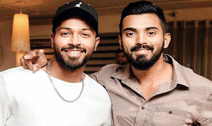Hardik Pandya, KL Rahul Set to be Banned For Sexism Remarks on Popular TV Show, Suspense Over Duo's Inclusion in Virat Kohli-Led Team India