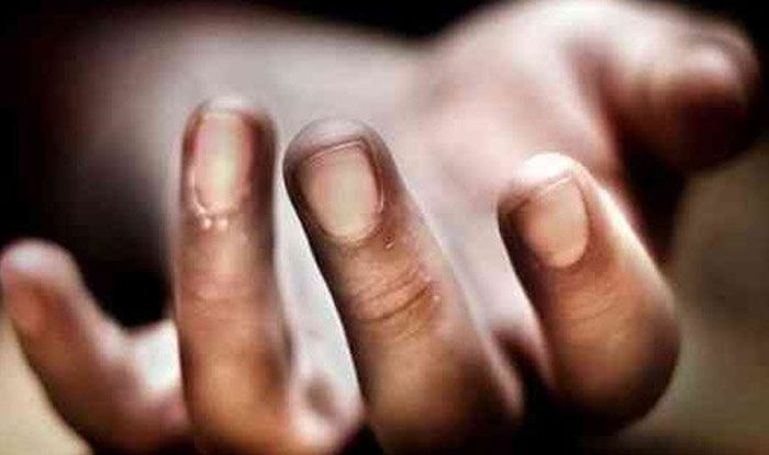 Maharashtra Woman Jumps Off Third Floor Flat Balcony on Hearing News of Mother-in-law's Demise