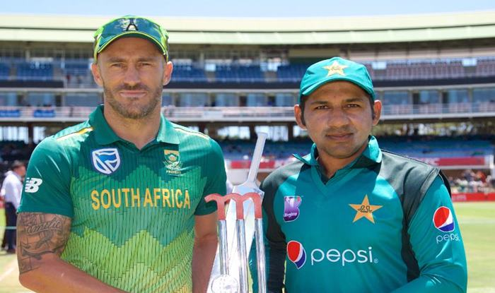 south africa vs pakistan - photo #24