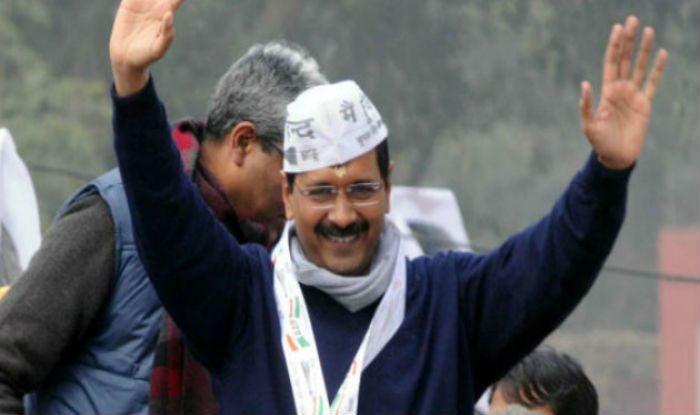 Lok Sabha Elections 2019: Aam Aadmi Party Announces Names of Candidates For Six of Seven Seats in Delhi; Full List
