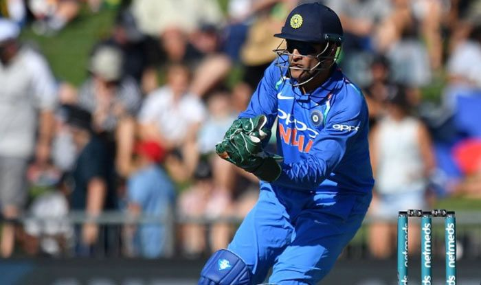 India Women out to seal ODI series in New Zealand
