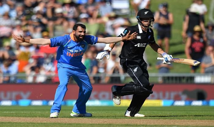 Image result for india win vs nz