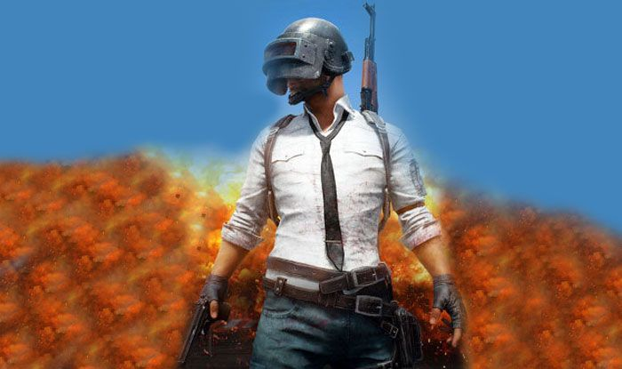 Pubg Mobile India Series 2019 Schedule Out Here S All You Need To - pubg