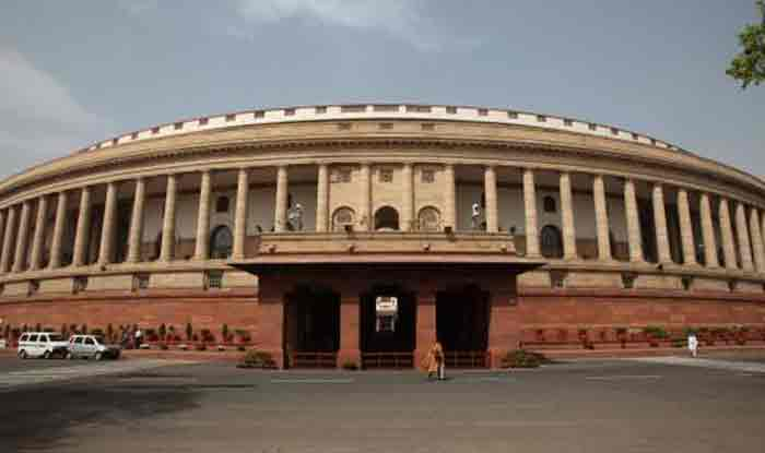 Citizenship Amendment Bill to be Tabled in Rajya Sabha, Sec 144 Imposed in Manipur's Imphal East