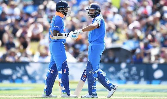 Shikhar Dhawan, Virat Kohli, ICC World Cup 2019, World Cup, Rohit Sharma, Team India, Indian Cricket Team, Latest Cricket News