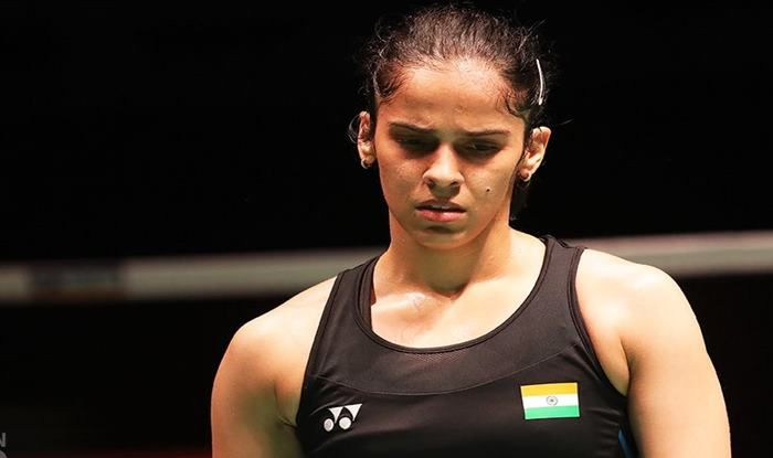All England Badminton Championships: Saina Nehwal, Kidambi Srikanth Crash Out From Women's Singles And Men's Singles Events Respectively