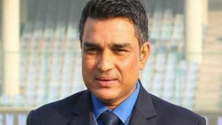 Sanjay Manjrekar Disagrees With Virat Kohli And Ravi Shastri, Feels Team India's Historic Test Series Over Australia Isn't Country's Greatest Overseas Achievement