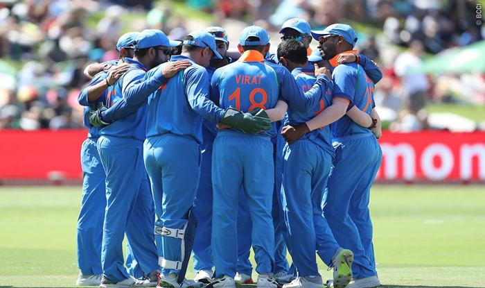 India tour of West Indies 2019, BCCI, Cricket West Indies, India vs West Indies, ICC World Cup 2019
