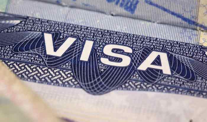 US Imposes Sanction on Pak; May Deny Visas to Pakistanis