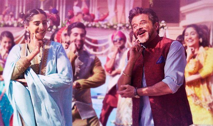Image result for ek ladki ko dekha to aisa laga, india.com