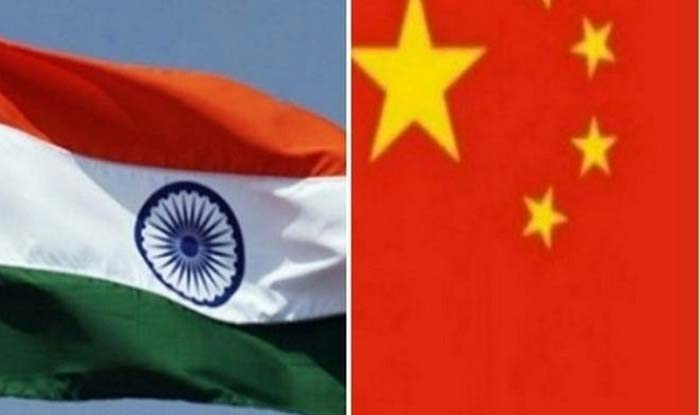Shared Evidence of Masood Azhar's Terror Activity With China, up to UN to Take Decision on Him: MEA