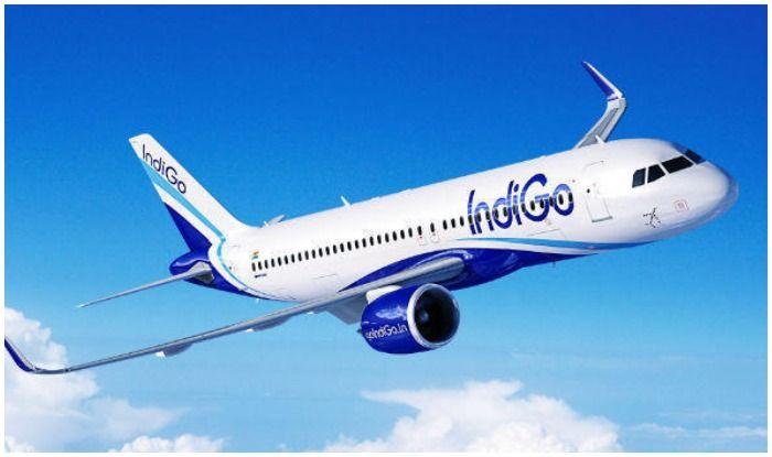 Setback For IndiGo, Jet's Unused Flight Quota to be Shared Equitably