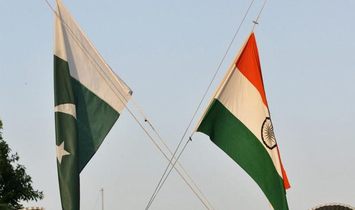 India-Pakistan Standoff Live Streaming: Watch Online Telecast on Zee News