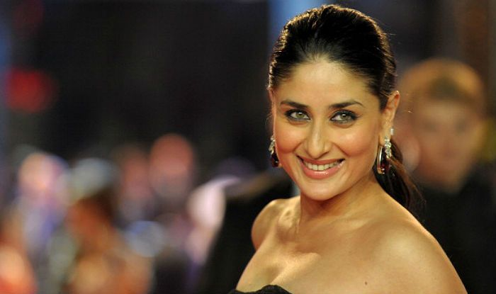 Kareena Kapoor Is NOT Fighting 2019 Lok Sabha Elections