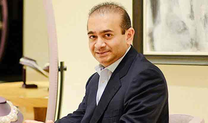 PNB Scam: No Response From India When UK Sought Documents to Arrest Nirav Modi, Says Report