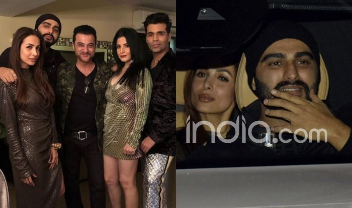 Alia Bhatt joins Kapoor family for New Year's celebrations in NY