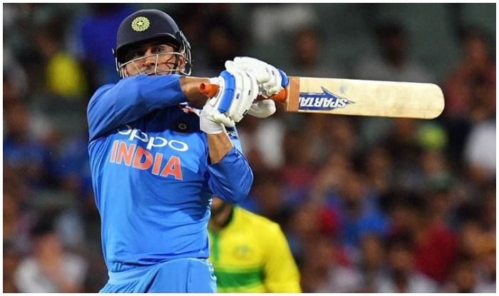 AUSvsIND, 3rd ODI, LIVE: तीसरा वनडे जीतकर भारत ने जीती सीरीज, धोनी की पारी ने दिलाई ऐतिहासिक कामयाबी