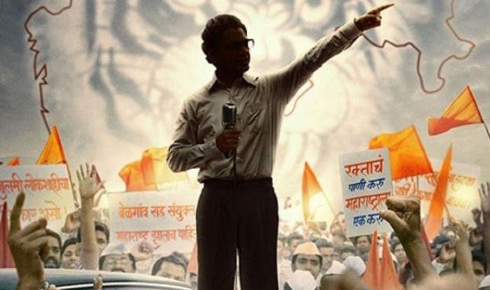 Maari 2 full movie online leaked by tamilrockers.