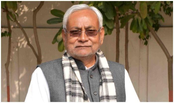 Bihar CM Nitish Kumar Hails Interim Budget 2019, Says it Will Strengthen Economic Condition of Rural Areas