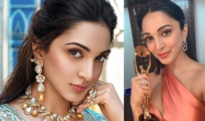 kiara advani lust stories 2019 full movie