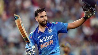 तीसरा वनडे: ऑस्ट्रेलियाई टीम के लिए खतरे की घंटी है रोहित शर्मा का एमसीजी से खास कनेक्शन