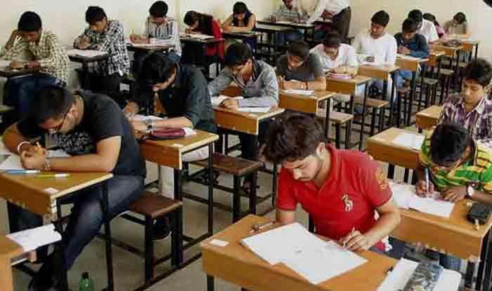 UPSC NDA, NA (I) 2019 Exam Today, Check Last Minute Details Here