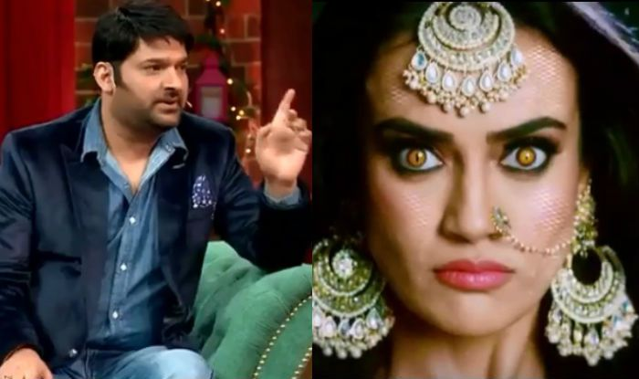Kapil sharma show 2019 latest episode
