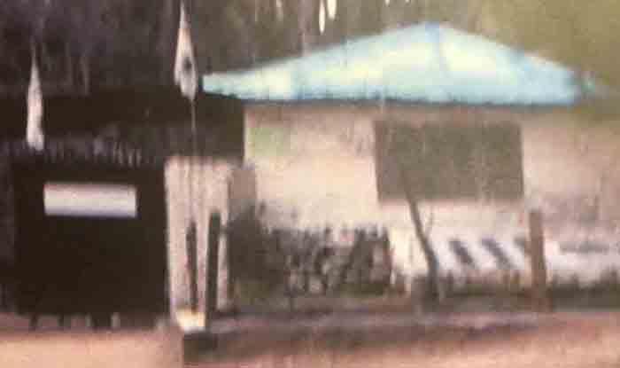 Italian Scribe Claims 170 JeM Terrorists Killed in Balakot Air Strike