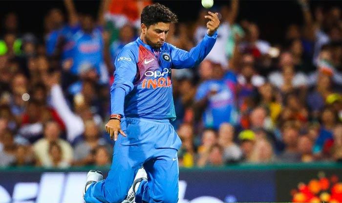 India vs Australia 2nd ODI Highlights: Bowlers Shine as India Beat Australia by 8 Runs in Nagpur Thriller