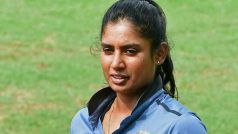 Host of Match-Winners And Dhoni's Expertise Make India Favourites: Mithali Raj