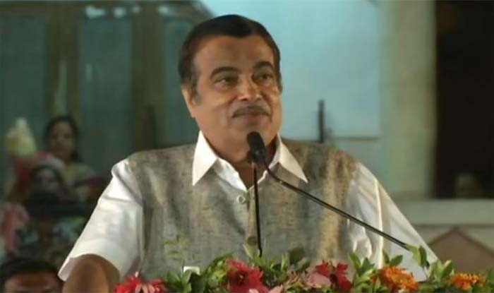 Nitin Gadkari Voices Idea 'Make Urea From Urine', Says 'Have Asked For Storage of Urine at Airports'